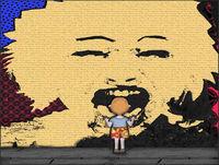 StandUp SpeakUp by Tokii