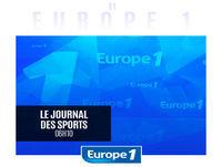 Le journal des sports – Coupe du monde : le tour de force de l'Allemagne contre la Suède