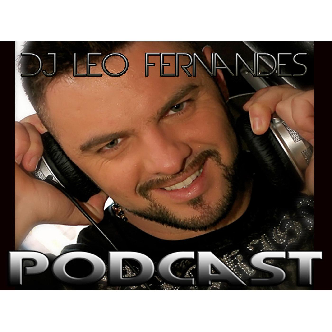 <![CDATA[DJ Leo Fernandes]]>