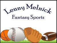 Time For A Trade – Lenny's Daily Podcast – 06/22