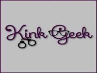 "Kink Geek Summer Re-listen: Episode 3- ""Submissive Problems"""