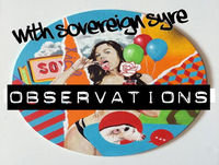 Observations e139 Missy Martinez