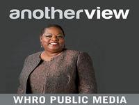 AV on Health: Black Men and Mental Health