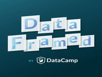 #28 Organizing Data Science Teams