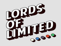 Lords of Limited 47 - The Biggest Pitfalls in DOM