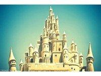 <![CDATA[Las Moradas o Castillo Interior, de Santa Teresa]]>