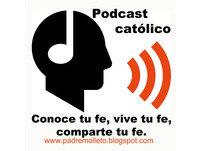 Temas católicos