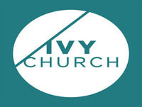 2018-06-17 / Andy Hawthorne / How To Pray / When You Pray Series / Ivy Church