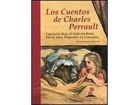 Cuentos de Charles Perrault