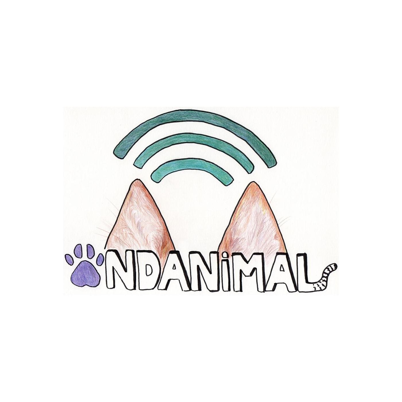 <![CDATA[Podcast Ondanimal]]>