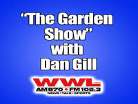 The Garden Show with Dan Gill