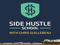 #541 - Personal Trainer Pumps Up Breakfast with $25,000/Month Pancake Hustle