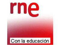 Con la educación - Abandono escolar - 28/03/11