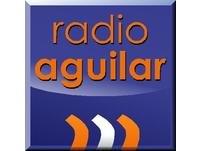 Podcast radio aguilar fm