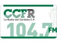 CCF Radio (no oficial)