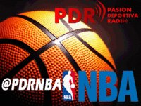 NBA 2012-11-15: Knicks-Spurs