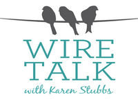 WT 116: Technology & Your Kids with special guest Tom Shefchunas