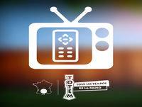 TOTEM - TELE ZAP du 28-05-2018 à 09h13