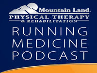 Running after ACL Reconstruction