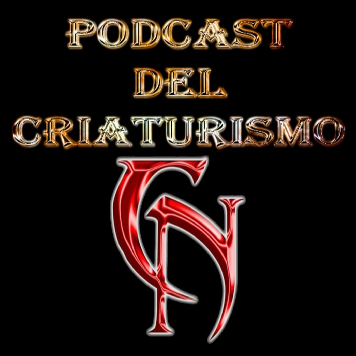 <![CDATA[Criaturismo Podcast]]>