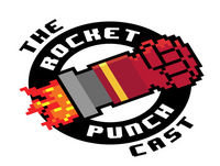 100 - Rocket Punch's 100th Episode