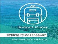 BSP06: Björn Bröskamp - Event Highlights - Mein Traum einer Weltreise