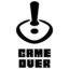GameOver-Escuchados