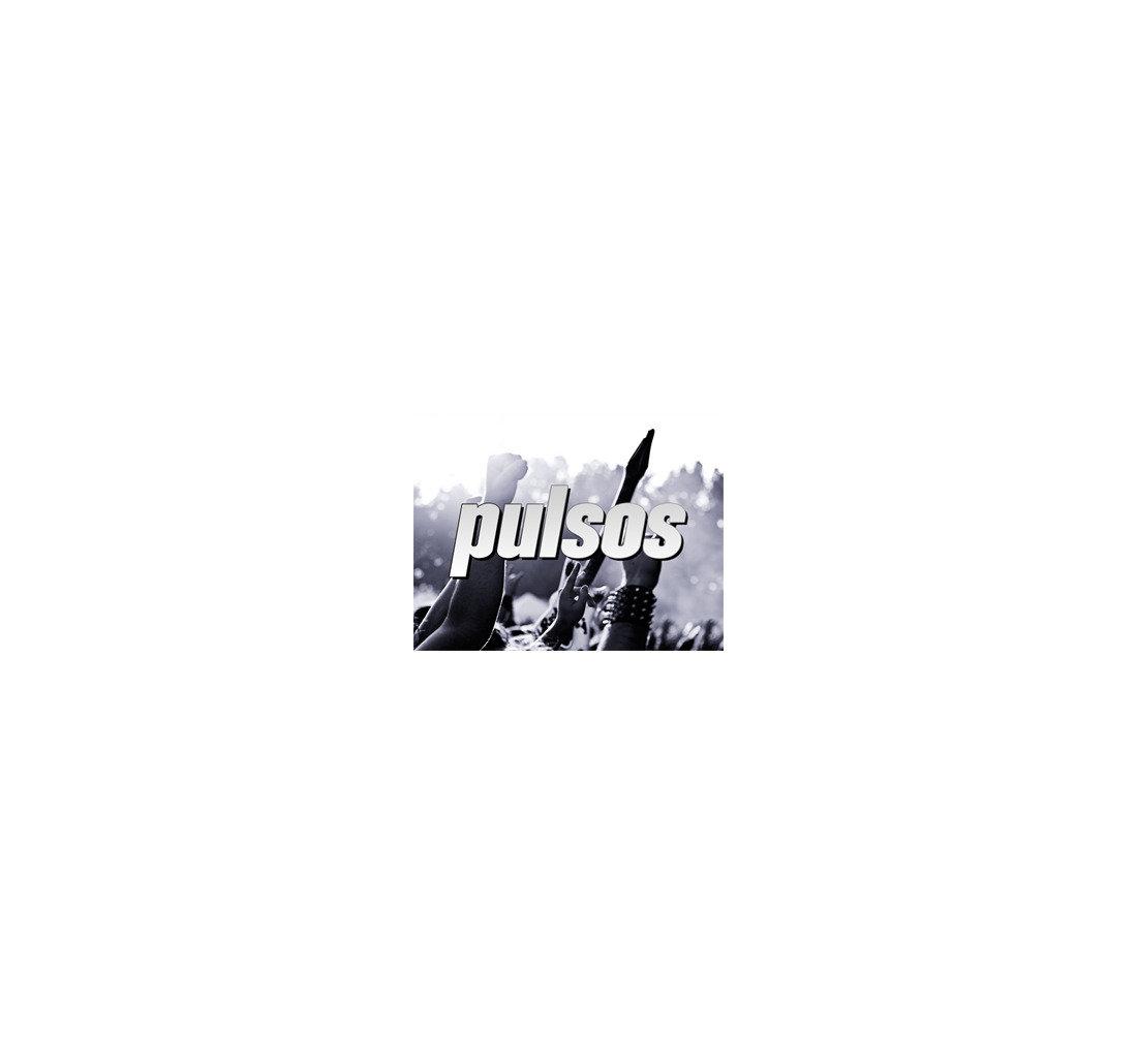 <![CDATA[Pulsos]]>