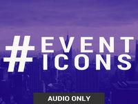 E-Gaming Events Revolution – Episode 113