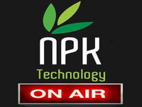Managing your media: Podcast 154 - NPK Hydroponics live