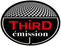 Third Emission #7 - Les coulisses de la création de Third