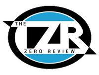 TZR Podcast | Episode 116 - Nintendo Online Service...?
