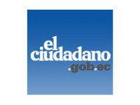 El Ciudadano Radio - Resumen del 06 de Marzo de 2013