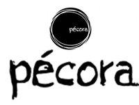 <![CDATA[Podcast La Pécora con Carlos Ruiz]]>