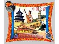 Podcast Ventana A China 2011