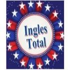 Inglés Total Elemental