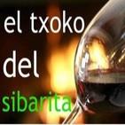 El Txoko del Sibarita