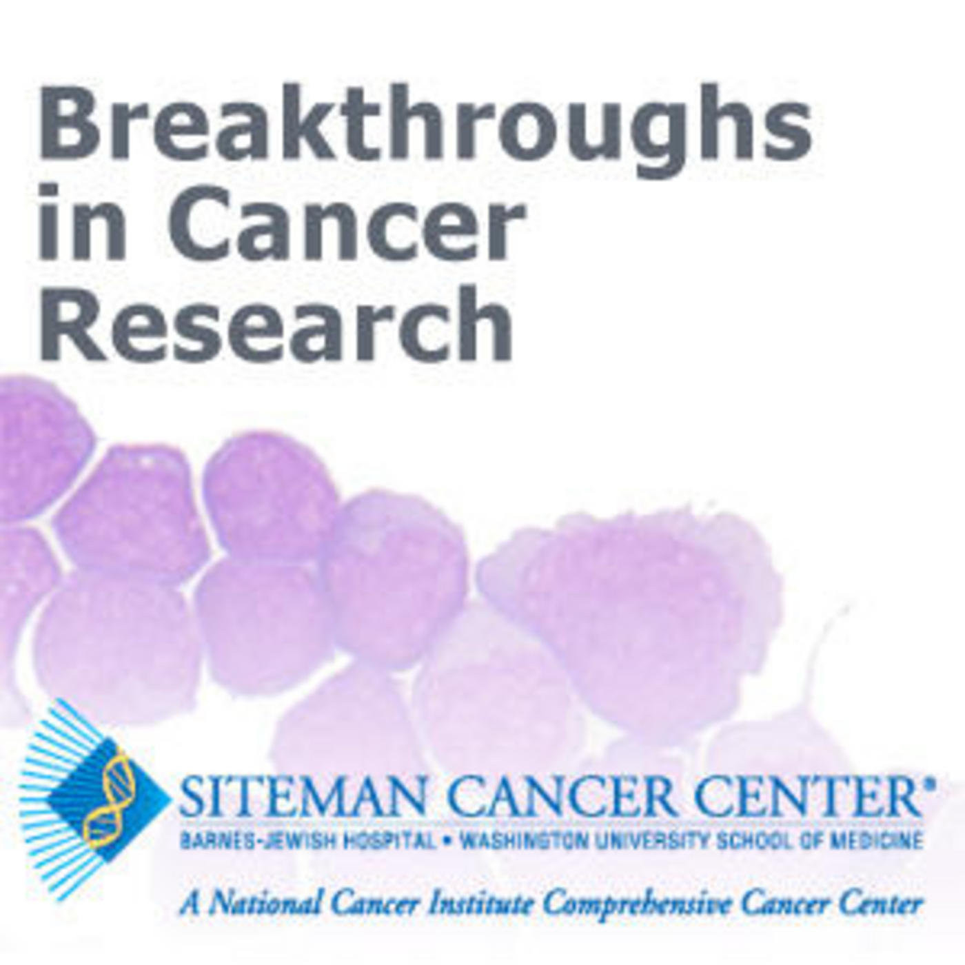 on the cusp of a breakthrough: progress and promise in cancer research essay Medicine x 2016 accepted presentations  but the greater promise lies in the ability of a blood test to  our research showed that patients often wait hours in.