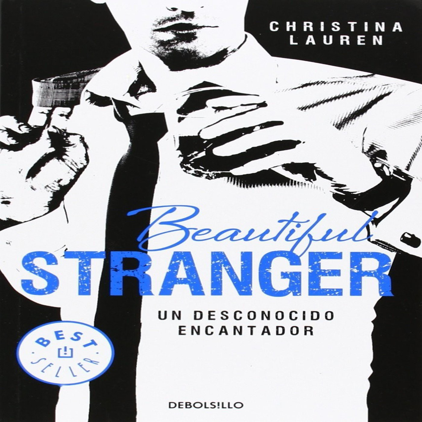 christina lauren beautiful bastard pdf italiano