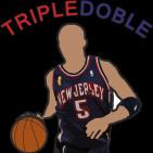 Triple Doble León