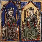 Gallaecia Medieval