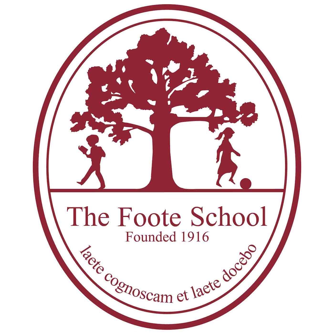 Kindergarten Parent Talk - September 2018 en The Foote ...