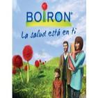 BOIRON ESP