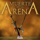Muerte en la Arena