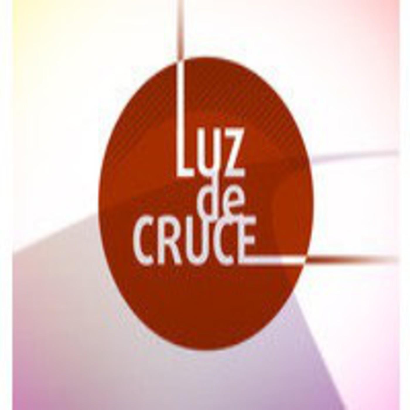 Escucha Luz De Cruce Ivoox