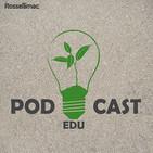 PodcastEdu