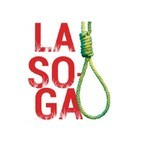 LA SOGA - MSICG