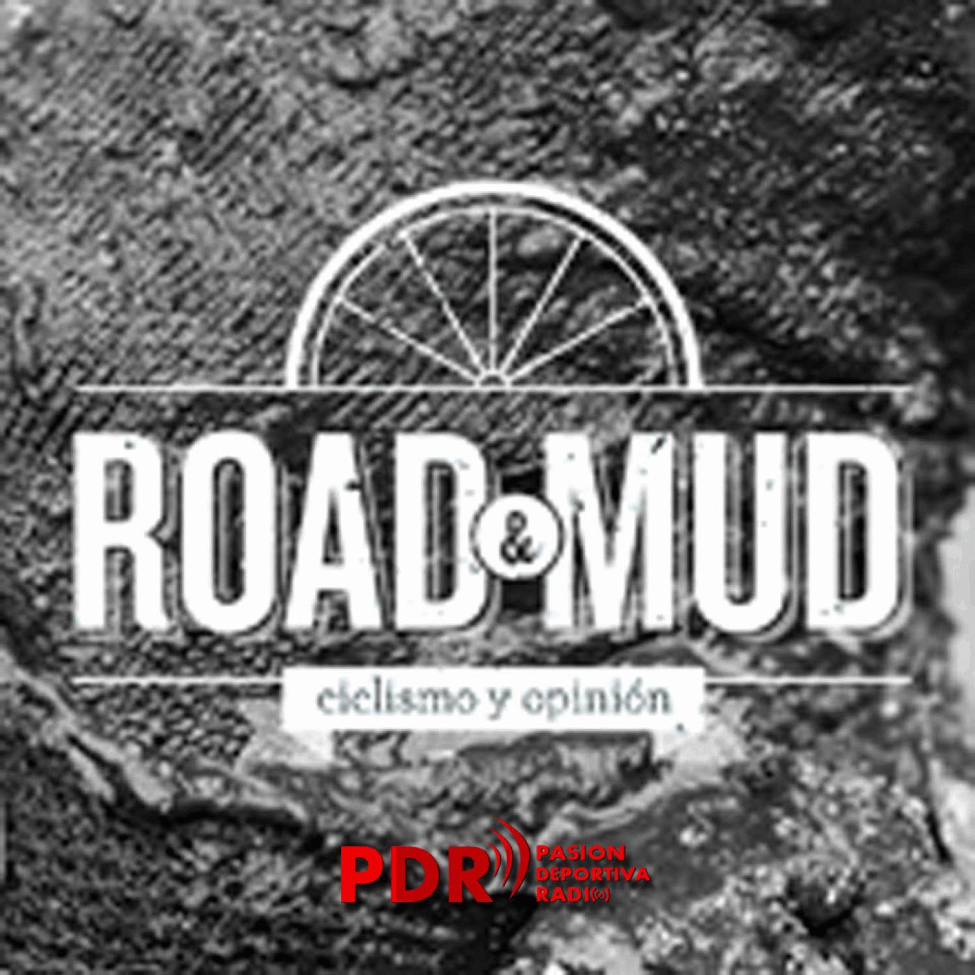 <![CDATA[Programa Road&Mud]]>