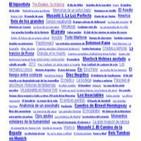 Wordpress. Un blog para hablar al mundo