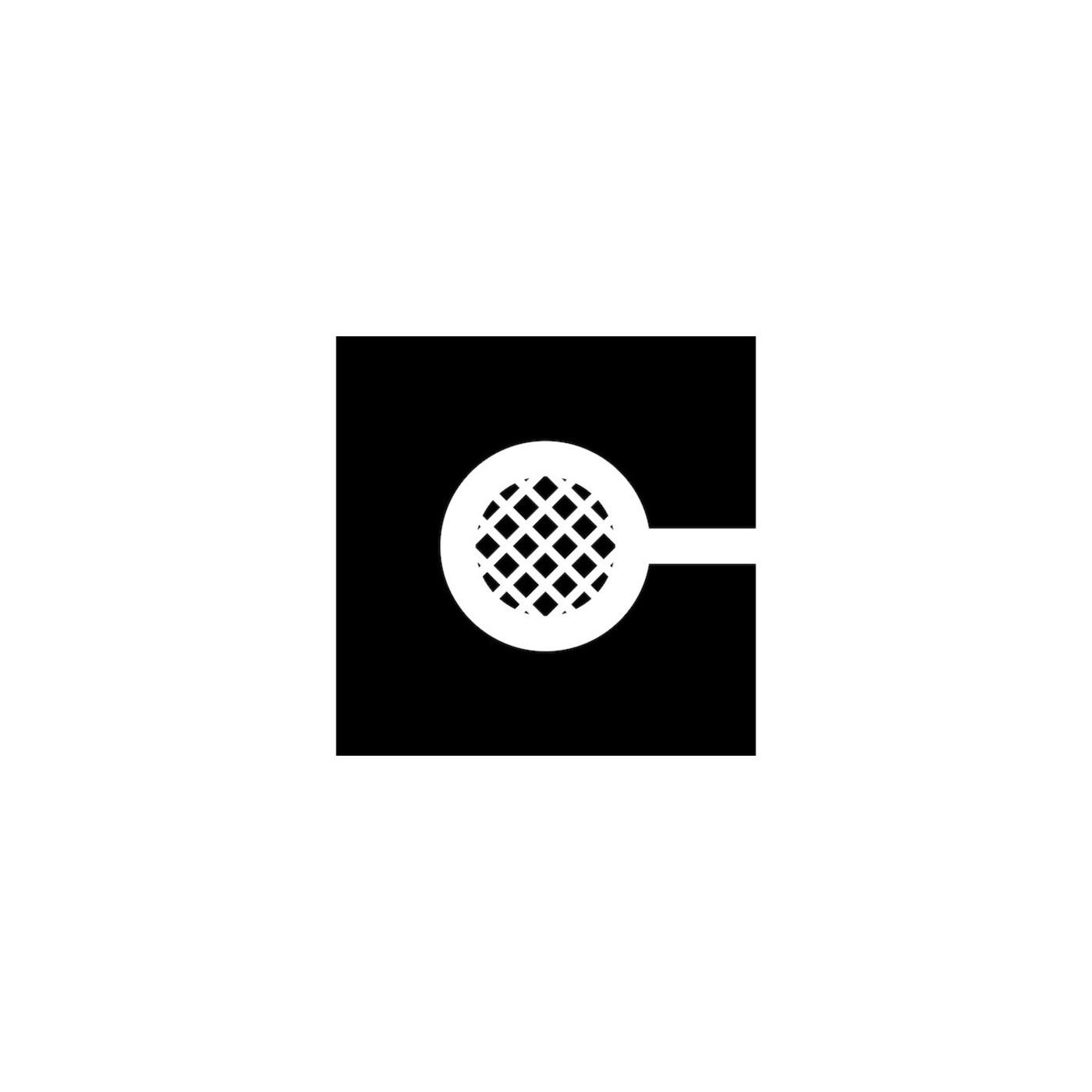 <![CDATA[O Podcast de Ganapán]]>